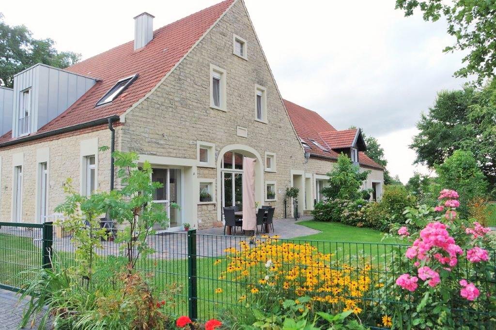 2017 Haus Aussenansicht 2
